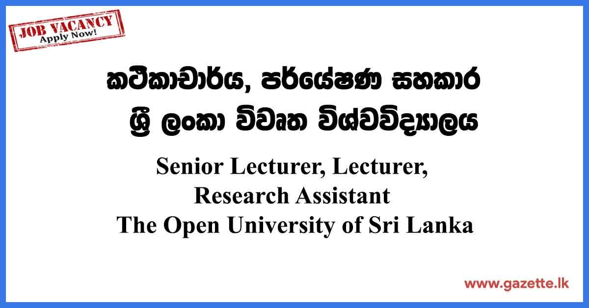 Senior-Lecturer,-Lecturer,-Open-University