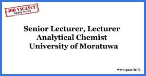 Senior-Lecturer,-Lecturer-Univeristy-of-Moratuwa