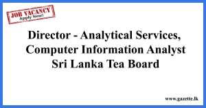 Sri-Lanka-Tea-Board