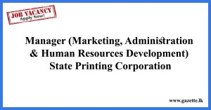 State-Printing-Corporation