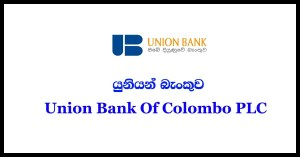 Union-Bank-Of-Colombo-PLC