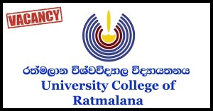 University College of Ratmalana