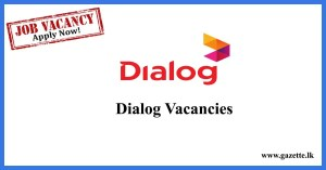 dialog-vacancies