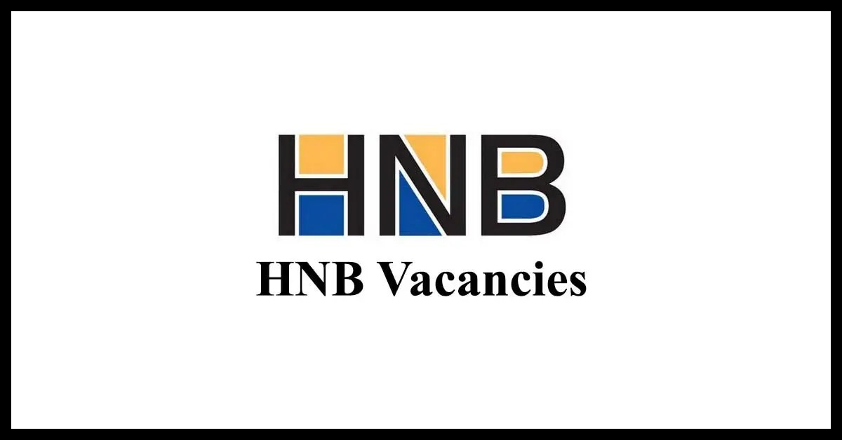 hnb-vacancies
