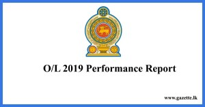 o-l-performance-report