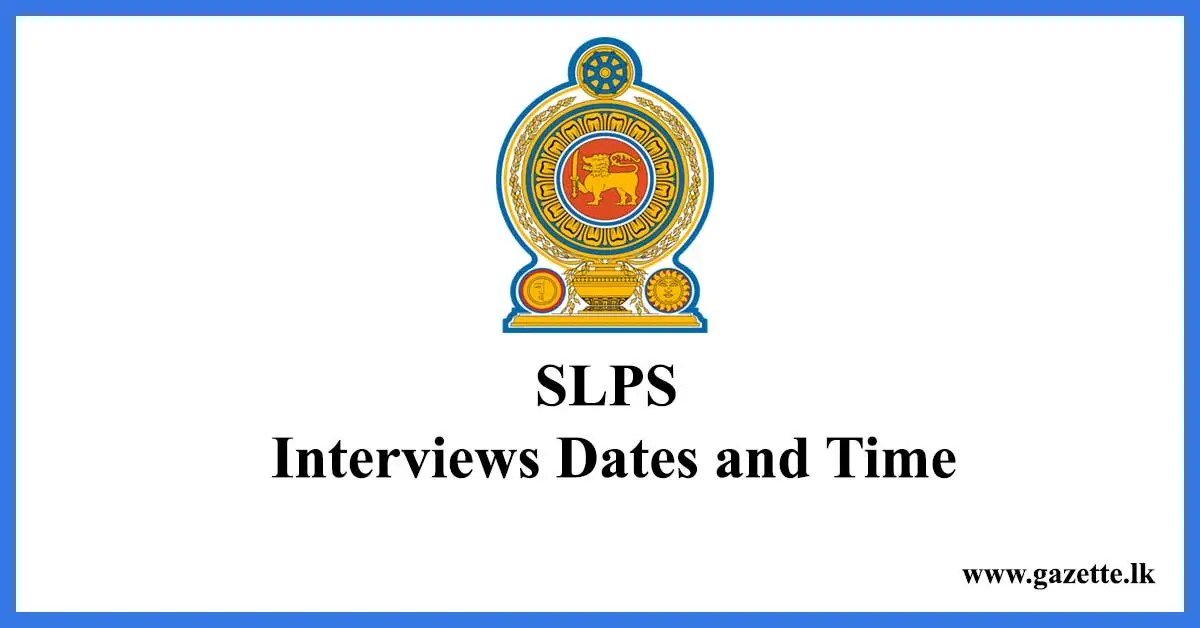 slps-interviews-dates