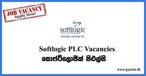 softlogic-plc-vacancies