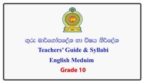 teachers-guide-syllabi-english-medium-grade-10