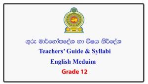 teachers-guide-syllabi-english-medium-grade-12