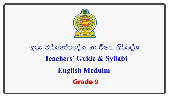 teachers-guide-syllabi-english-medium-grade-9