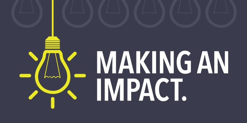 Terra Nova Young Innovator Award applications due Nov. 19.