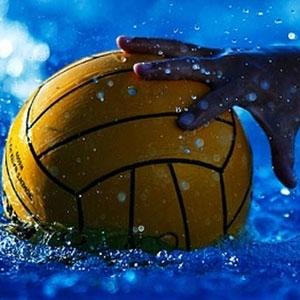 sutopu-2012-londra-olimpiyat-oyunlari-eleme-3503755_7677_300
