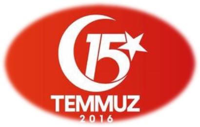 15-temmuz-logo