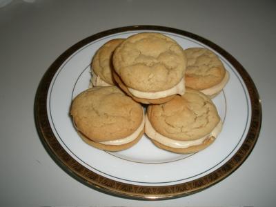 stuffedpeanutbuttercookies