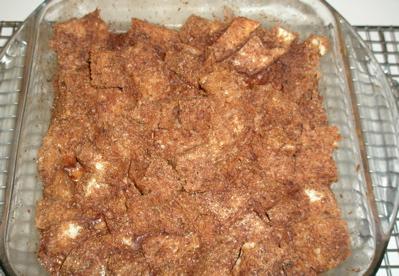chocolatebreadpudding