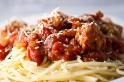 spaghetti20090212-3