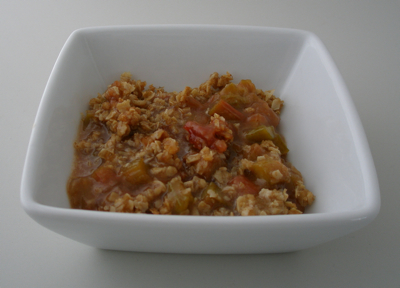 rhubarbcrisp