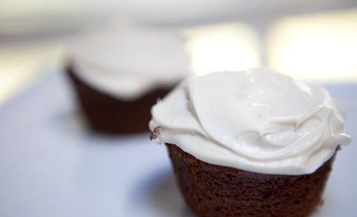 cupcakes-20090826-2