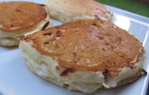 lemon cottage cheese pancakes gazing in rh gazingin com lemon blueberry cottage cheese pancakes lemon cottage cheese pancakes sonoma