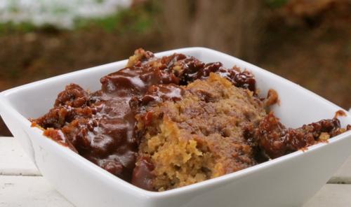 PuddingCake1