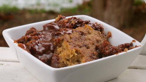 PuddingCake2