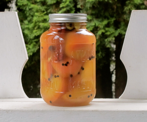 PickledApples1