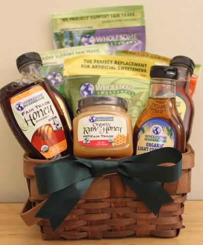 Gift Baskets 004R1