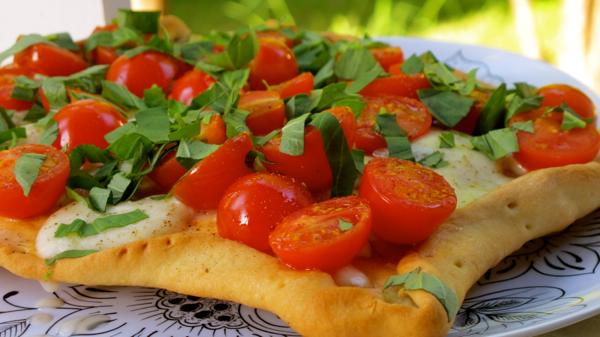 PizzaM1