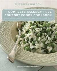 Allergycomfortfoods