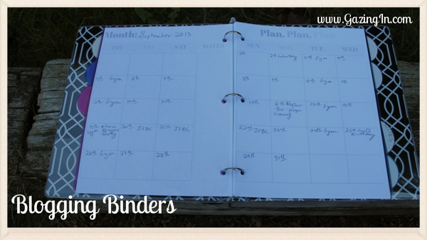Binders3