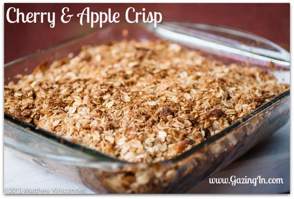 Apple_Crisp1