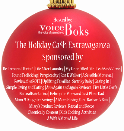 Holiday-Cash-Extravaganza