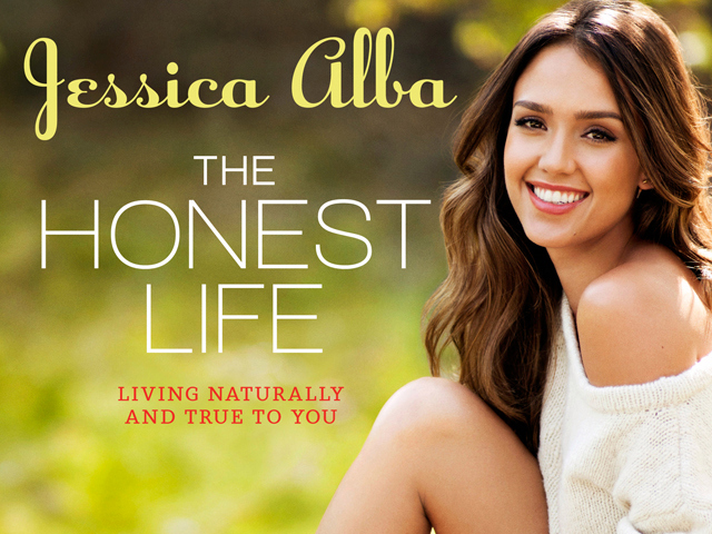 honest-life-featured-image