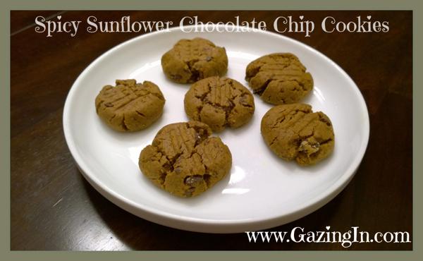 Choccookies