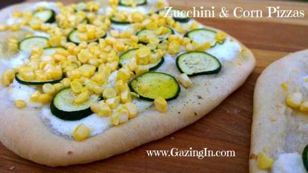 ZukePizza1