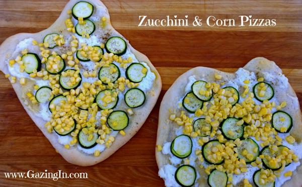ZukePizza2