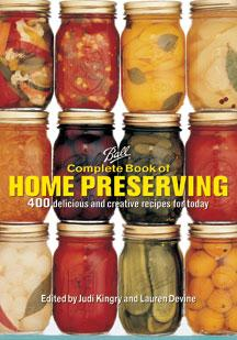 ball-preserving