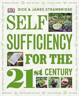 Selfsuffincey