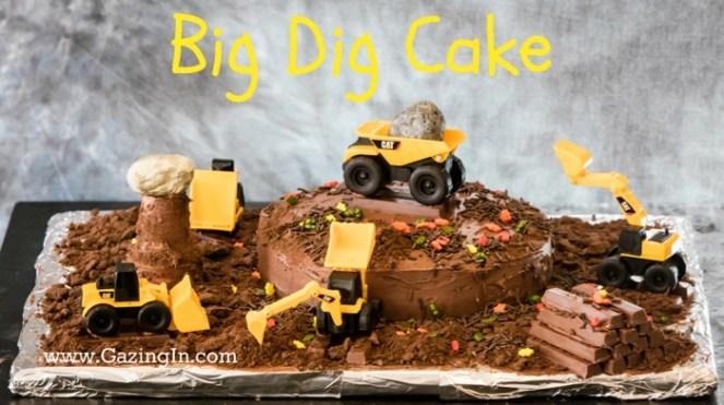 digcake1 (1)