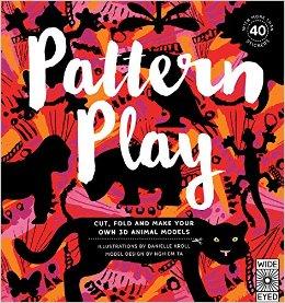 PatternPlay