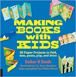 makingbookswith