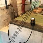 Режимная наладка водогрейного котла Универсал-6М