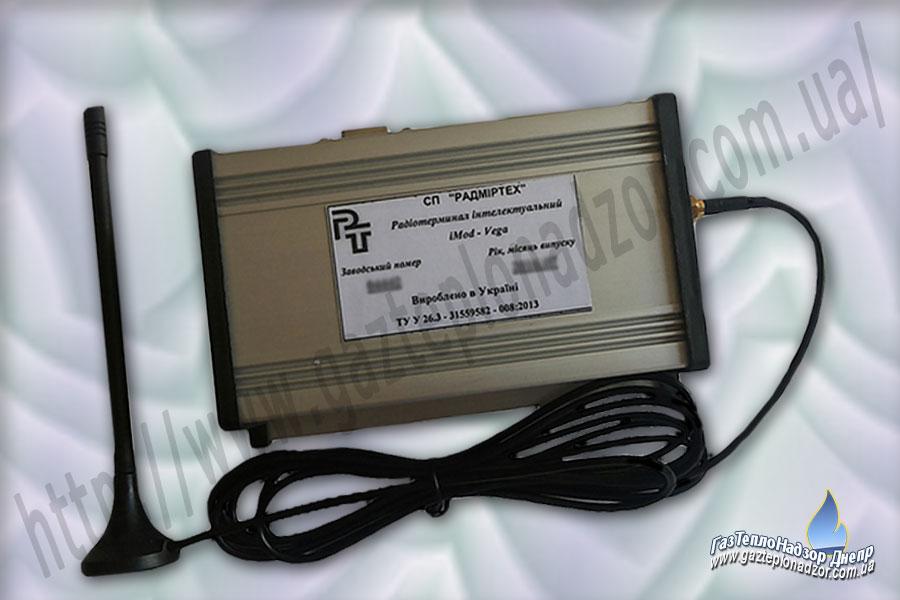 Радиотерминал интеллектуальный iMod-1