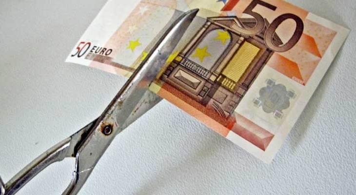 tagliare-debiti