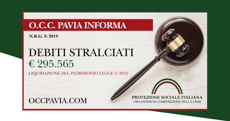 OCC-PAVIA-LEGGE-32012