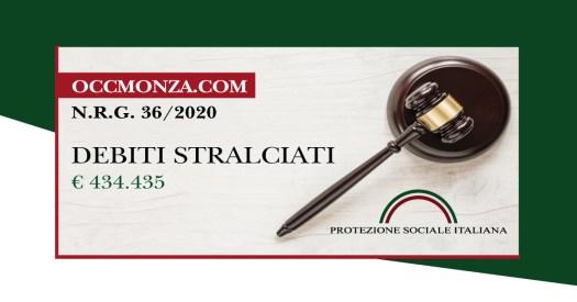 gazzetta-monza-36--legge-3-2012-legge-salva-suicidi---sovraindebitamento2020