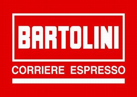 Bartolini Il Corriere Espresso Cerca Personale Gazzetta