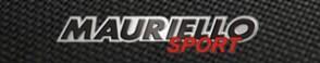 MaurielloSport