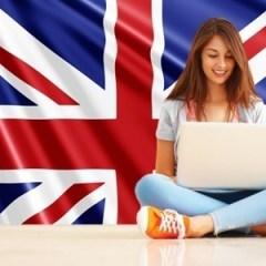 Corso inglese facile e gratuito!