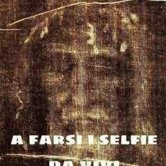 Tutti bravi a farsi i selfie da vivi…